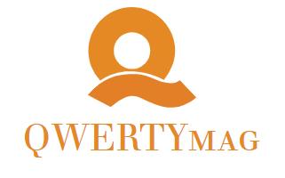 QWERTYmag